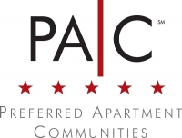 Preferred Apartment Communities, Inc. Announces Investment in Birmingham, Alabama Multifamily Development